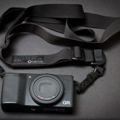 wpid23080-ricoh-gr-strap-0579.jpg