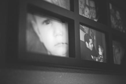 35mm 1.4, Fuji xpro1, xe1, x100s, x100,フジ, ストリート撮影, 抽象的な写真撮影, 風景写真, イベント写真撮影, 検討, 第一印象, 写真撮影を散歩, XF18〜5ミリメートル, XF 18-55mm, otografia astratta,fotografia di strada, fotografia di paesaggio,fotografia di eventi, prime impressioni, passeggiare fotografia,rivedere, fotografía abstracta, fotografía de la calle, fotografía de paisaje,fotografía de eventos, primeras impresiones,abstracte fotografie,straatfotografie, landschaps fotografie,event fotografie,eerste indrukken,wandelen fotografie, beoordelen, photographie abstraite, la photographie de rue, la photographie de paysage, la photographie d'événement, premières impressions, flâner photographie, revoir, 抽象摄影, 街头摄影,风景摄影,活动摄影,第一印象,漫步摄影,审查 抽象攝影,街頭攝影,風景攝影,活動攝影,第一印象,漫步攝影, 審查, kaganapan photography, unang impression, maglakad-lakad photography, suriin,abstrakte Fotografie, street photography, Landschaftsfotografie,Event-Fotografie,ersten Eindrücke, Flanieren Fotografie,Bewertung,Sāra phōṭōgrāphī, Saṛaka phōṭōgrāphī, Paridr̥śya phōṭōgrāphī, Ghaṭanā phōṭōgrāphī, Pahalī