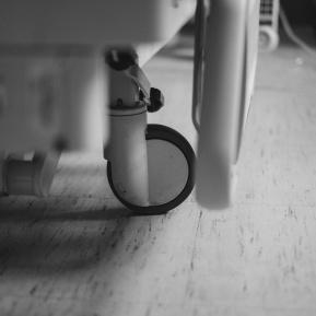 fujifilm, xseries, xpro1, xe2, xe1, x100, x100s, xtrans, sensor, documentary, photography, black and white, lightroom, photomechanic, photoninja,aperture