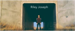 riley-joseph-the-righ-update