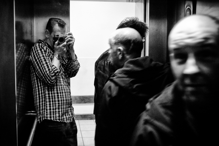DerekClarkPhoto-1