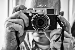 fixelpix-update
