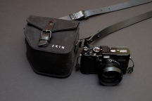 Fujifilm_X100LE_2_zkin_bag_review_mothman