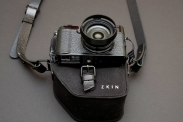 Fujifilm_X100LE_3_zkin_bag_review_mothman