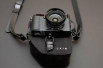 Fujifilm_X100LE_3_zkin_bag_review_mothman