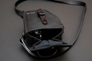 Fujifilm_X100LE_5_zkin_bag_review_mothman