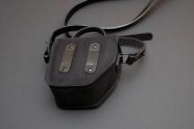 Fujifilm_X100LE_6_zkin_bag_review_mothman
