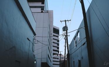 Fujifilm_X100LE_7_misc