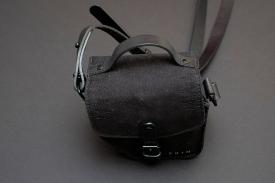 Fujifilm_X100LE_7_zkin_bag_review_mothman