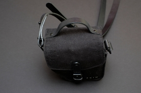 Fujifilm_X100LE_7_zkin_bag_review_mothman