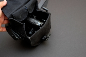 Fujifilm_X100LE_9_zkin_bag_review_mothman