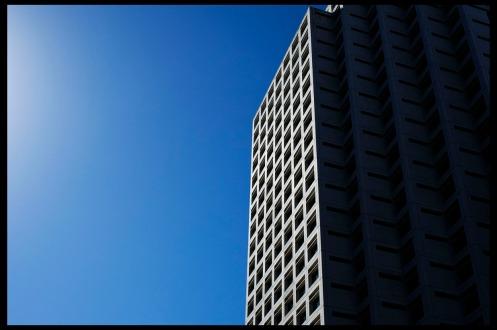 GR_1556_Brickell Photowalk