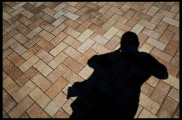 GR_1640_Brickell Photowalk copy_final-edit