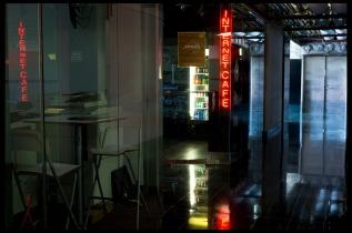 GR_1763_Brickell Photowalk