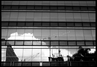 GR_1789_Brickell Photowalk_final-edit