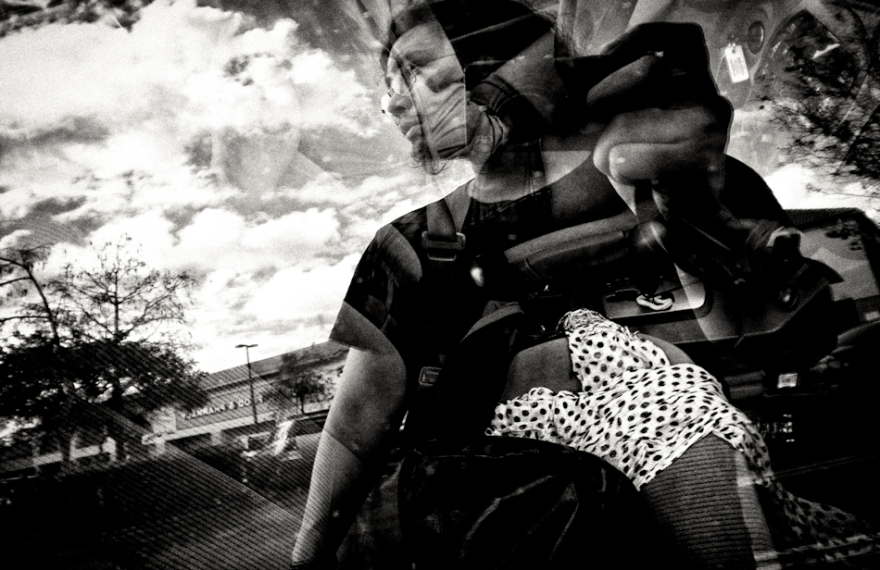 olivier-duong-street-photography
