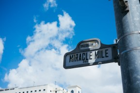Fuji_XE2_4801_Miracle Mile Sunday Walk