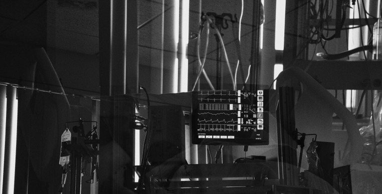 tonality pro, documentary photography, black and white