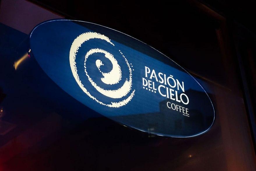 pasion_del_cielo