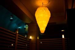 Fuji_X100s_X100_6616_X100 Gables at Night100414