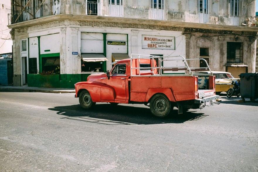 cuba_almendron_60s