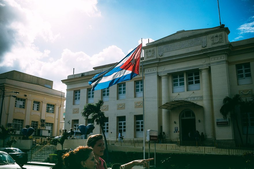 cuban_flag