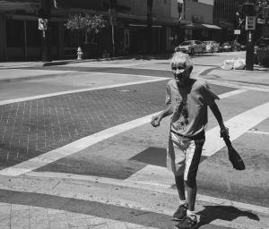 fuji_xe2_2553_downtown-photowalk