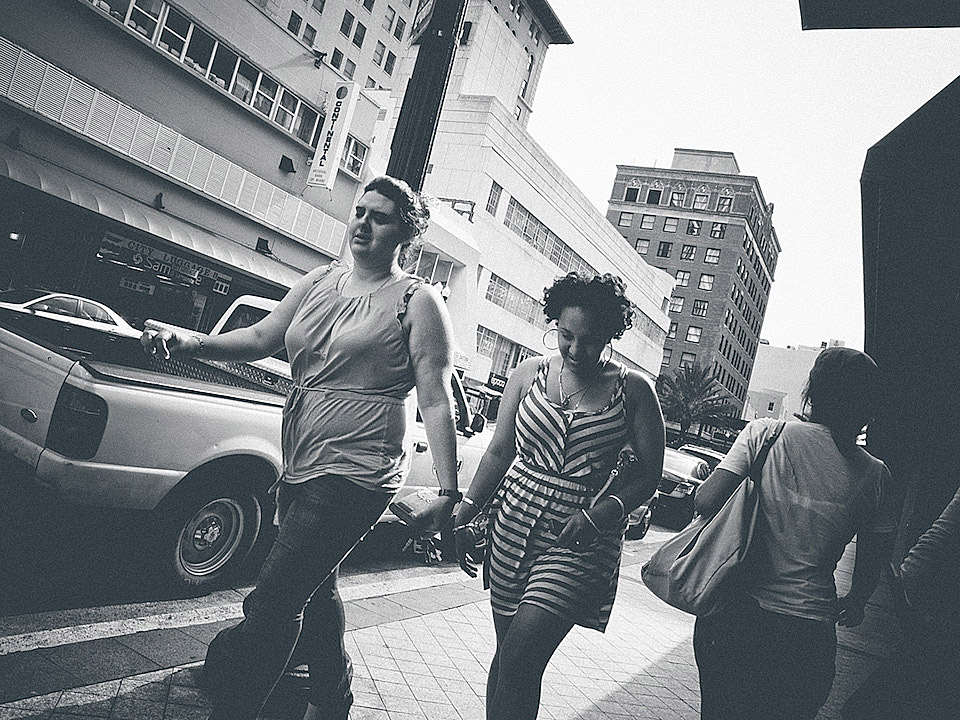 ricoh-grd3-street-photography-1