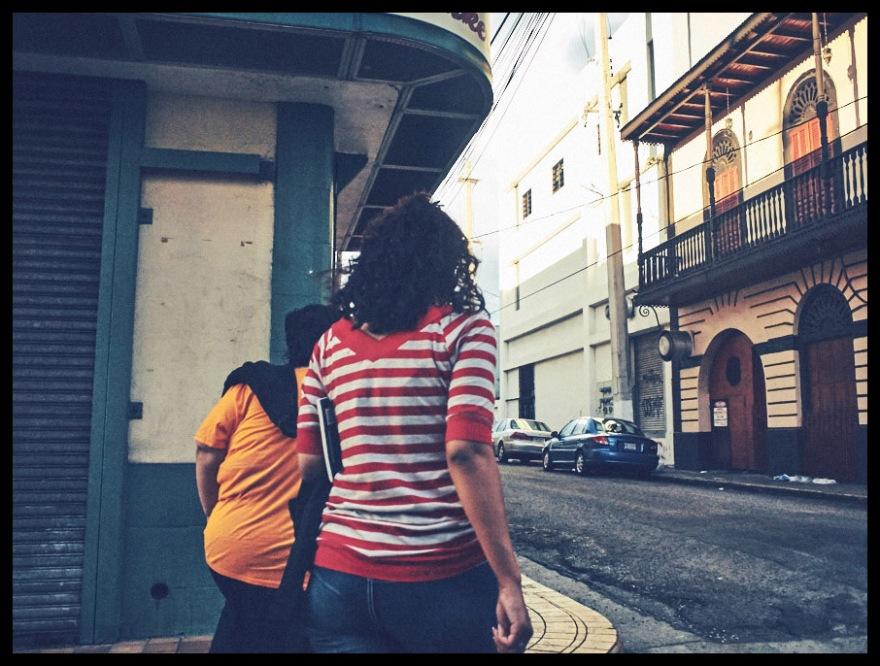 street photography, ledesma, lumix gf1