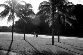 granada-golf-course-177